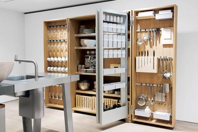 kitchen design 101 bulthaup b2 detail