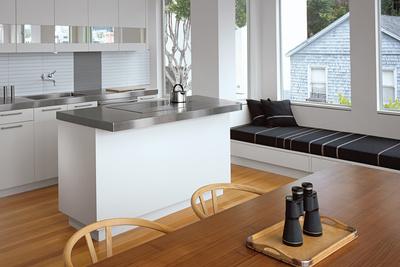 kitchen design 101 cochran kitchen after