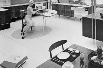 kitchen design 101 grey johnny