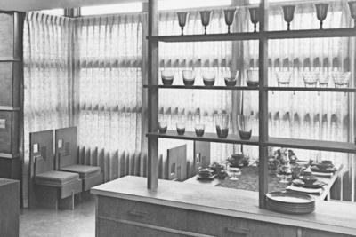 kitchen design 101 hudson scott