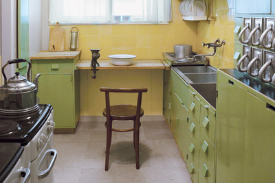 kitchen design 101 rosen christine