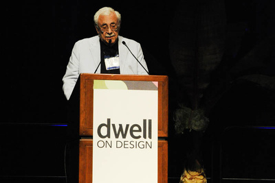 william krisel archive dwell on design