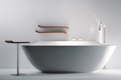 bathrooms scoop bathtub michael schmidt falper