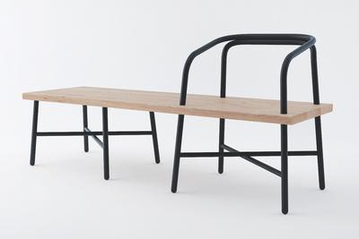 hecht bench