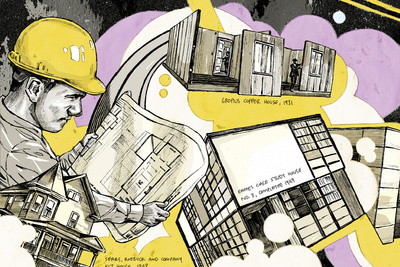 prefab 101 intro illustration1