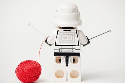 knittingrobot