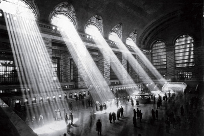 newyorkgrandcentral