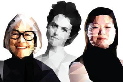 women of influence womens et womanus