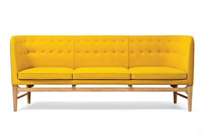 color riot mayor sofa