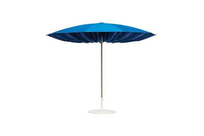 paddo umbrellarec