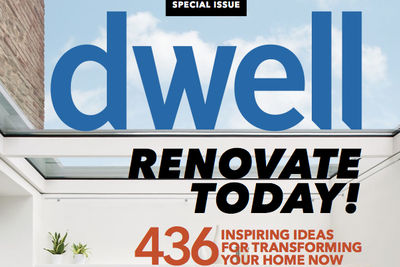 renovation special issue cover kitchen