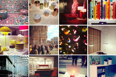 dwell instagram salone 13