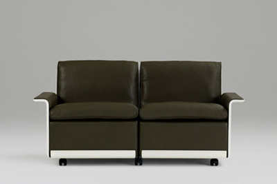 vitsoe chair dieter rams