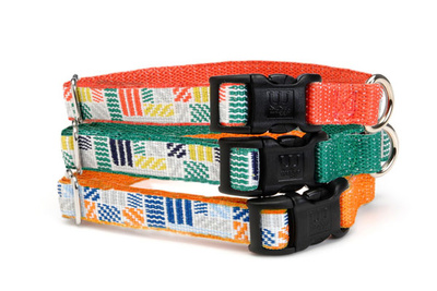 waggo pet gear collar