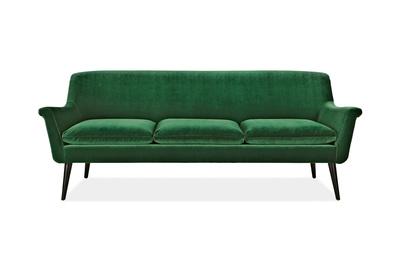 murphy sofa rec