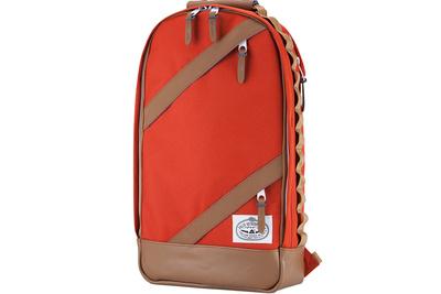 excursionpack