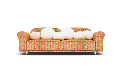 cloud sofa marcel watersrec