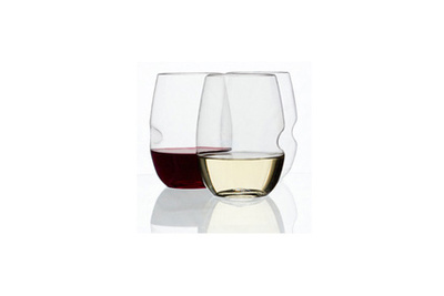 govino shatterproof wine glasses  0