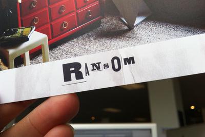 james ransom detail rec