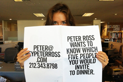 peterross1rec