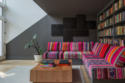 jessica helgerson interior design mid res lafayette brooklyn 5