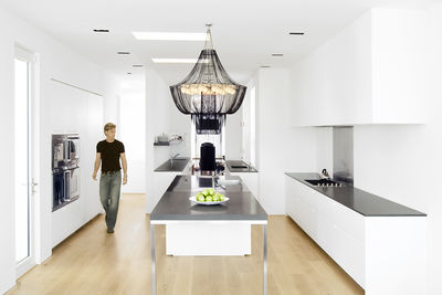 pacific heights remodel kitchen rec