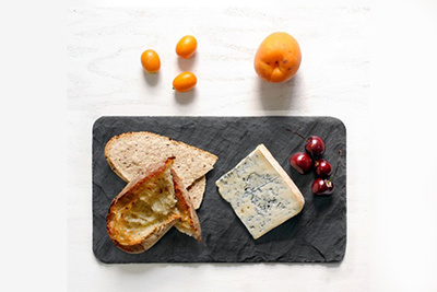 slate cheese board rec