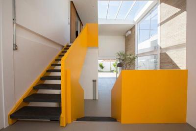yta architects kr residence designboom00