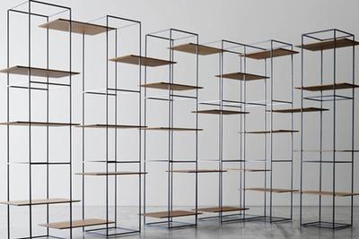 bookshelf, tt3