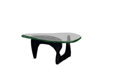 noguchi table opener