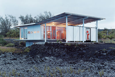 lavaflow 2 house exterior full house lava 1