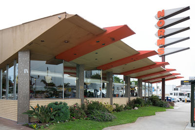 norms googie los angeles hunter kerhart la conservancy