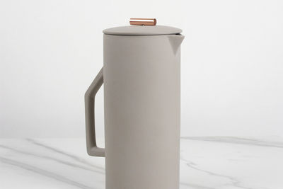 yielddesign greyfrenchpress 675x450