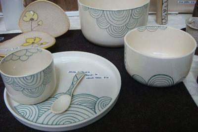 grace lee bowls renegade