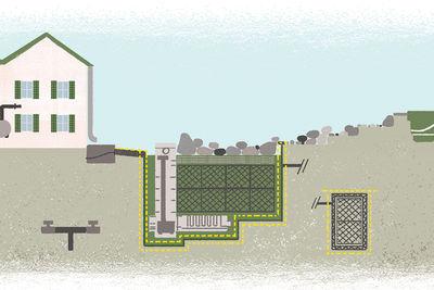 ed beaulieu rainxchange rainwater filtering