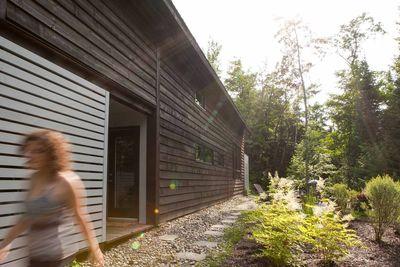 maison boreale exterior rec