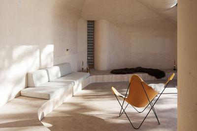 norderhov living space 3 rec