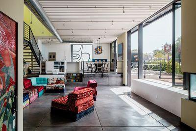 cthomas story rudin donner design livingroom