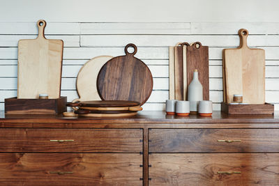 design finder beam and anchor portland home goods