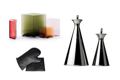 special holiday t guide dwell store modern design lovers