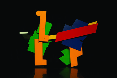 Vitro Design Museum The Bauhaus #itsalldesign Der Klaenge