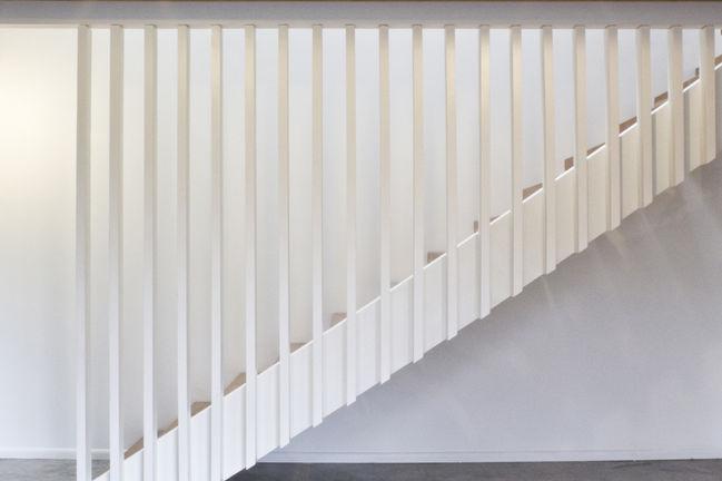 abc malacari marwick stair 01 0
