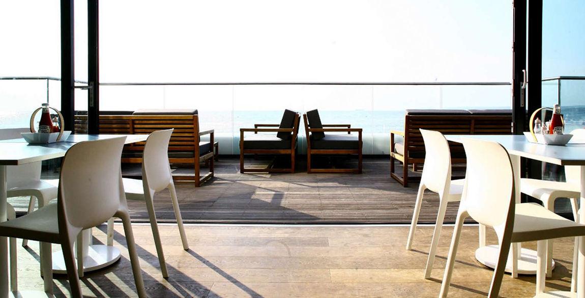 Gylly Beach furnished by Kathryn Tyler