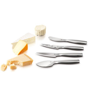 Cheese set utensils