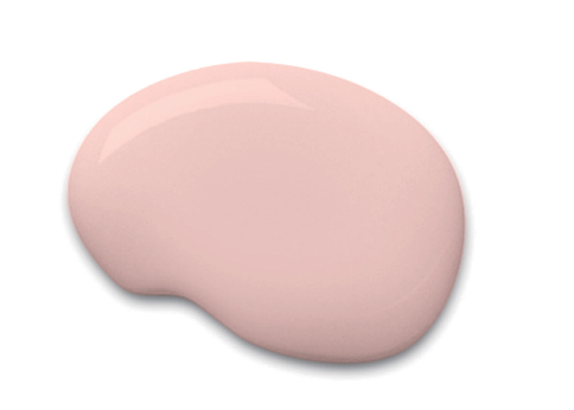 Pink Shadow by Sherwin-Williams