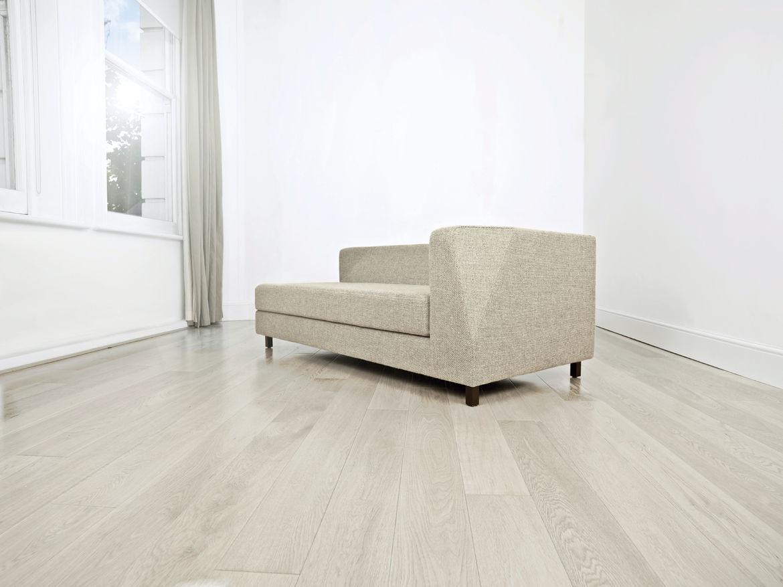 Ear modular sofa by Lerival