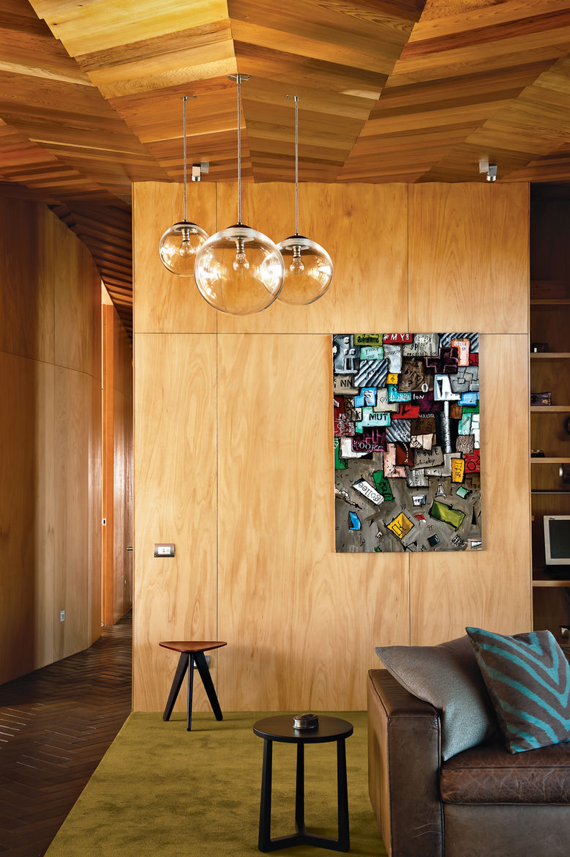 inside addition interior hanging glass pendant