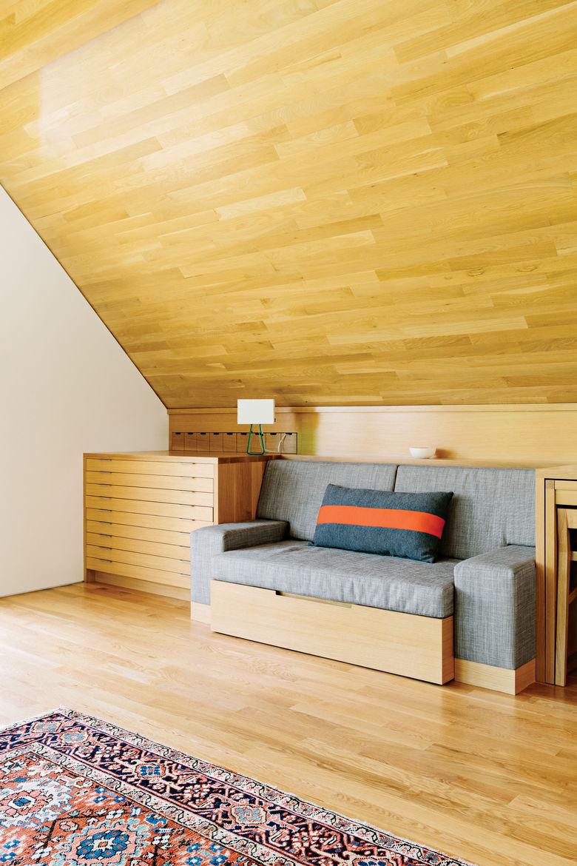 woodwork portland renovation hideaway furniture