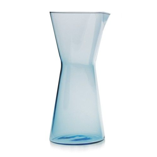 Kartio Carafe - Light Blue