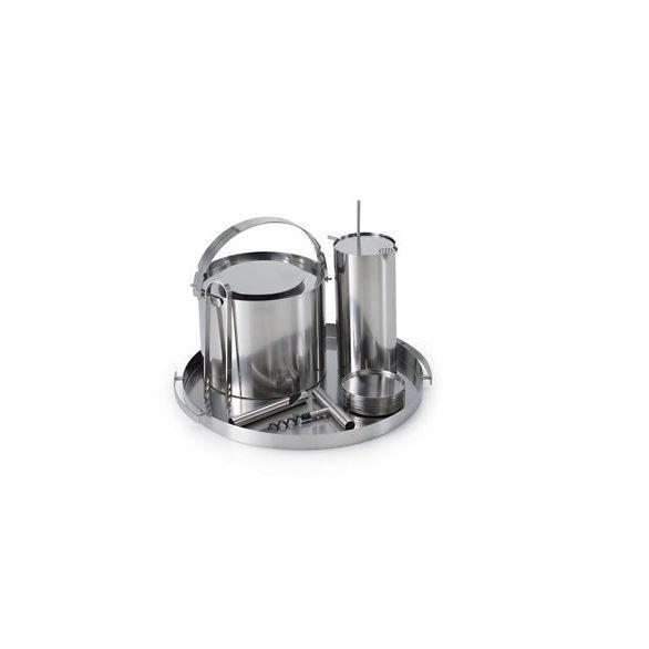 cylinda barware